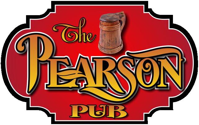 The Pearson Pub